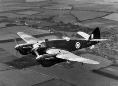 Ww2 Aircraft, Fighter Aircraft, Military Aircraft, Fighter Jets, Stirling, Lancaster, Bristol Blenheim, Bristol Beaufighter, Ww2 Planes