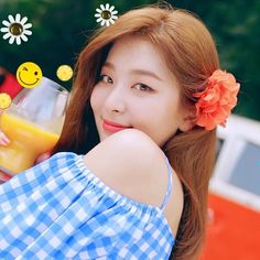 I'm not one to switch biases very easily but seulgi is testing tf outta me - - - favorite summer realease this year? - power up i think - - Artist: Red Velvet Song: Power Up - - - - Credits to SM Entertainment. Korean Girl Groups, South Korean Girls, Mamamoo, Snsd, Girls Generation, Winner, Red Velvet Seulgi, Pretty Asian, Peek A Boos