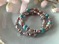 Check out this item in my Etsy shop https://www.etsy.com/listing/199348585/turquoise-bracelet-turquoise-jewelry