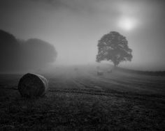 Fascinating Landscape Photography by Mark Littlejohn