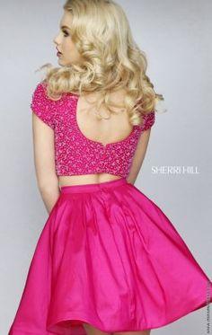 Homecoming Dresses 2016 | Dresses for Homecoming 2016 | MissesDressy.com