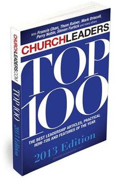 Top 25 sites for women http://www.churchleaders.com/pastors/166248-top-25-sites-for-women-leaders.html