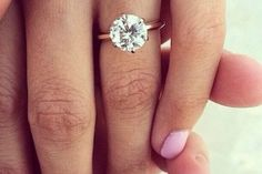 Gorgeous Engagement RingsGorgeous Engagement Rings