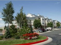 Lone Tree CO Rentals| Lone Tree Rental Apartments conveniently located near C-470, E470 and I-25 for easy commute to the Denver Metro Area, DTC, Sky Ridge Medical facilities! Spacious Apartment Homes for rent close to Park Meadows