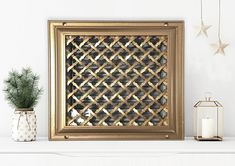 765 Best Decorative Vent Covers Images In 2019 Vent