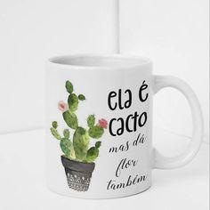 Disney Rapunzel, Instagram Blog, Posca, Funny Mugs, Mug Cup, Coffee Mugs, Tea Cups, Geek Stuff, Ceramics