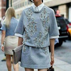 Доброе утро модницы! ☀️ Уже скоро весна... и в воздухе витает легкое возбуждение)) Успейте подготовить свой весенний гардероб, прекрасный наряд для предстоящего сезона. #ателье #ательемосква #style #fashion #dress #пошив #пошиводежды #пошивмосква #индпошив #ательевмоскве #пошиводеждыназаказ ДЛЯ ЗАКАЗА WhatsApp ☎️ 8(929)656-52-35 Елена