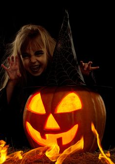 Halloween Party - Friday 30th October 2015