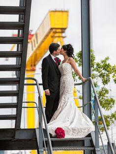 Wedding Photographer Northern Ireland, Ireland Wedding, Belfast, Titanic, Wedding Portraits, Portrait Photographers, Wedding Dresses, Photos, Photography