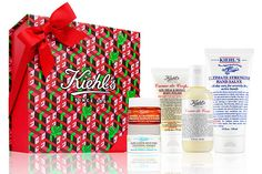 Would+you+indulge+yourself+with+this+Kiehl's+set?+(tell+us+&+win)