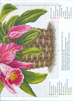 APEX ART is a place for share the some of arts and crafts such as cross stitch , embroidery,diamond painting , designs and patterns of them and a lot of othe. Chicken Cross Stitch, Cross Stitch Rose, Cross Stitch Flowers, Cross Stitching, Cross Stitch Embroidery, Cross Stitch Patterns, Cross Stitch Landscape, Vintage Cross Stitches, Cross Stitch Pictures
