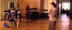 Step Up (2006, dir. Anne Fletcher) - Entire Film