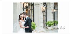 Washington DC Wedding - Wedding Photojournalism by Rodney Bailey Proposal Photography, Wedding Photography Poses, Wedding Dj, Gown Wedding, Bridal Gown, Wedding Engagement, Wedding Ideas, Perfect Image, Perfect Photo