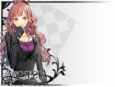 http://moe.animecharactersdatabase.com/uploads/chars/5092-285586134.jpg