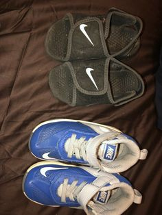 Girls Shoes Active Ready Light up Sandals Adjustable Pink Size 8-2 Hook /& Loop
