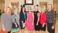 Impact 100 gives $454,000 to local nonprofits - w/photos