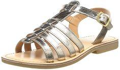 MOD8 ZAN Mädchen Sandalen - http://on-line-kaufen.de/mod8/mod8-zan-maedchen-sandalen