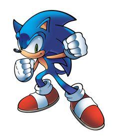 Essential Sonic The Hedgehog Viewing  #Retrogaming #GamersUnite