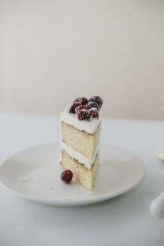 1000+ images about | the vanilla bean blog | on Pinterest ...