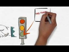 Free Traffic For Life skadoogle.com/go!6co   Instant Commissions! Free Lifetime ...