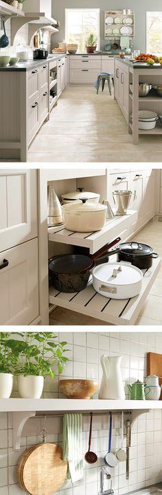 Essecke Küche Wandpaneele Holzpaneele Landhausstil Landhauspaneele - küchen wand deko