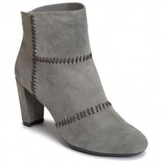 d7928377e1 15 Best Wild for Wedges! images | Cleats, Wedges, Comfortable shoes