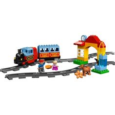 10 toys and gifts to thrill 2-year-olds | BabyCenter Blog