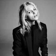 Ashley Williams x Vans Capsule Collaboration   HYPEBEAST DROPS