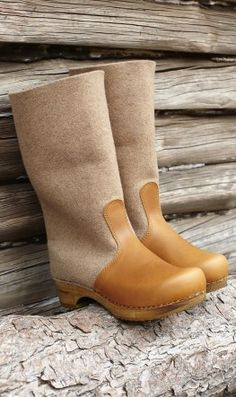 kickassitude. @Bree Daystar these would look amazing on you