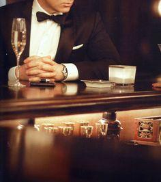 Daniel Craig as James Bond in 'Casino Royale', detail Just Girly Things, Happy Things, Fun Things, Rachel Weisz, Casino Royale, Estilo James Bond, Daniel Craig 007, Craig James, Craig Bond