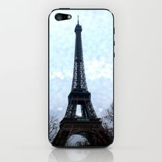 Eiffel Tower iPhone 5 case http://www.etradesupply.com/accessories/accessories/cases.html