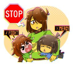 The Three Doras by thegreatrouge on DeviantArt Undertale Comic, Undertale Memes, Undertale Drawings, Undertale Ships, Undertale Cute, Undertale Fanart, Frisk, Chara, Toby Fox