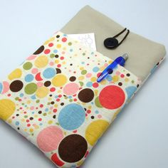 funda tablet etsy