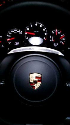 Au volant Gauges, Vehicles, Car, Automobile, Rolling Stock, Plugs, Vehicle, Cars, Autos