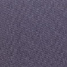 This versatile medium weight solid fabric is perfect for window treatments, accent pillows and upholstering furniture, headboards, ottomans and poufs. The color of this fabric is lavender.