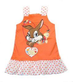 vestito Disney neonata taglie disponibili 9, 12, 18, 24, 36 mesi