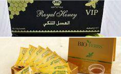 3 brands of honey banned in #UAE .. http://www.emirates247.com/business/corporate/3-brands-of-honey-banned-in-uae-2016-04-10-1.626627