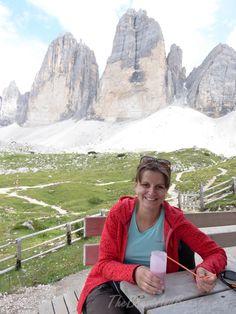 #trecime #dreizinnen #dobbiaco #toblach #lavaredo #sudtirol #altoadige #photographer #travel #montagna #mountains #dolomity #dolomiten #misurina #italy #southtyrol #südtirol #threepinnacles #nature #landscape #outdoor #season #travel #vacation #hiking #holidays #sightseeing #leisure #stock #photo #portfolio South Tyrol, Mountain S, Hiking, Seasons, Vacation, Holidays, Landscape, Nature, Travel