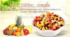 $7.80 (Buy here: https://alitems.com/g/1e8d114494ebda23ff8b16525dc3e8/?i=5&ulp=https%3A%2F%2Fwww.aliexpress.com%2Fitem%2F250g-chinese-fruit-tea-flower-fruit-tea-green-food-personal-care-health-care-the-China-flavor%2F1922151604.html ) 250g chinese fruit tea flower fruit tea green food personal care health care the China flavor tea bag beautiful for lose weight for just $7.80