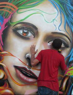 SEL4 - Artist Ripman