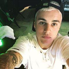 Justin Bieber Debuts New Music...Sort Of - http://oceanup.com/2016/06/22/justin-bieber-debuts-new-music-sort-of/