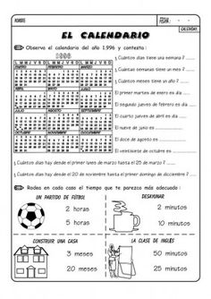 Imagen relacionada Grade 3, Word Search, Worksheets, Words, Second Best, Writing, Learning, Horse