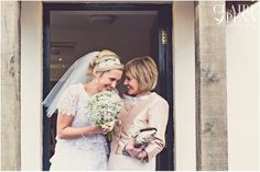 The Ashes: Charlotte & Rob » Creative reportage wedding photography with a touch of vintage style