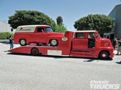 ... coe trucks cars trucks ford