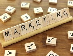 The business success lies in its marketing strategies says, Raef Lawson. And business marketing is a lengthy as well as complex selling process. In this article, we have made a list of some methods to get success in business advertising. These tips are helpful for both the small size as well as large organizations.