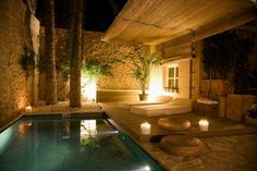 Hotel Santollini, Majorica Spain