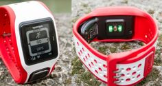 Fitness Comes First With Tom Tom http://www.luluhypermarket.com/GoodLife/fitness-comes-first-with-tom-tom-zzehd295.html