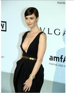 Cannes Amfar 2014 Nice Dresses, Formal Dresses, Cannes, How To Make, Black, Fashion, Outfits, Peace, Dressing Up