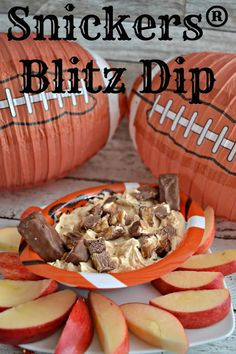 Game Day Snickers® B
