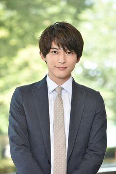 Ryo Yoshizawa, J Star, Japanese Men, Male Face, Asian Beauty, Black Hair, Beautiful People, Handsome, Actors